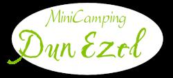 Minicamping Dun Ezel